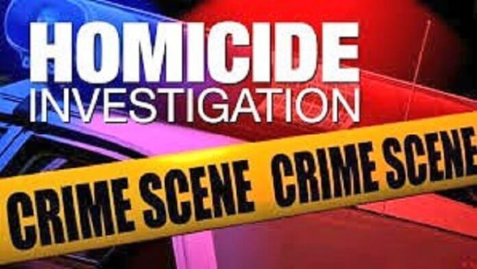 Detectives pursuing man who hacked to death kin in Vihiga