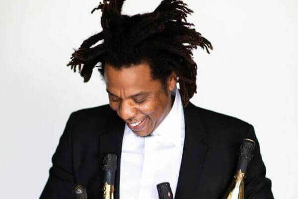 Jay-Z sells 50% stake of champagne brand to Moet Hennessy