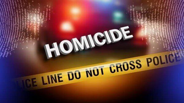 Laikipia police investigating murder of 43-year-old bar attendant