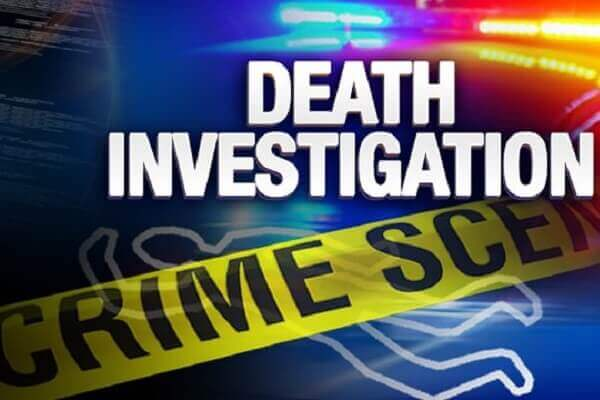 Mbeere man arrested after killing wife and two children