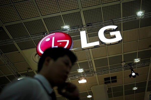 LG exit Smartphone business over losses