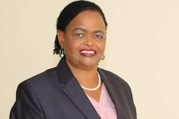 JSC nominated Martha Koome for CJ appointment