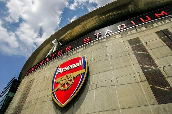 Arsenal cancel US tour due to COVID-19 cases at the club