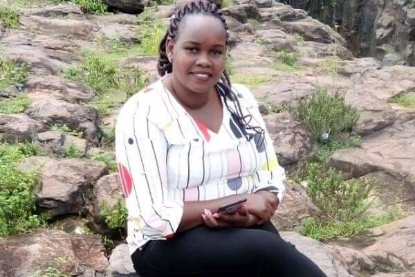 Caroline Kangogo to be laid to rest after Tuesday's autopsy