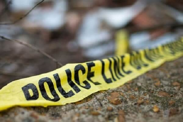 Fight over a woman turns tragic in Bumula, Bungoma County
